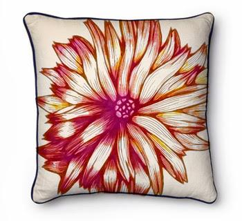 textil-design