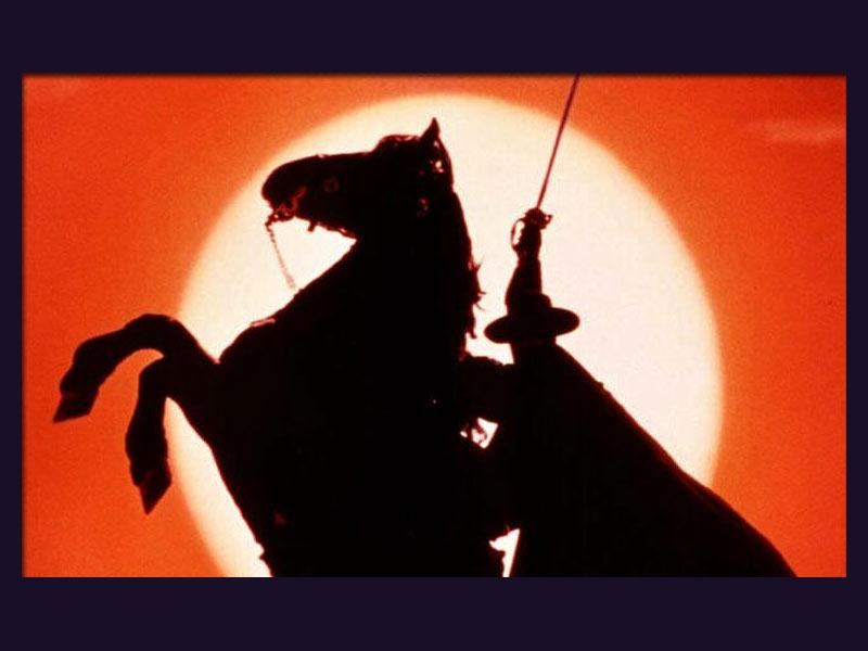[Obrazek: Zorro-High-Resolution-wallpapers.stillmaza.com-5.jpg]