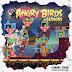 Angry Birds Seasons terá atualização com tema de circo