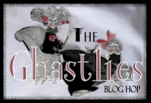 The Ghastlies