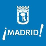 DECIDE MADRID: Propuestas al Ayuntamiento