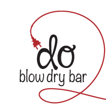 'Do Blow Dry Bar, Cleveland, salon, hair salon, salon and spa directory, blowout bar, blowdry bar, hair treatment