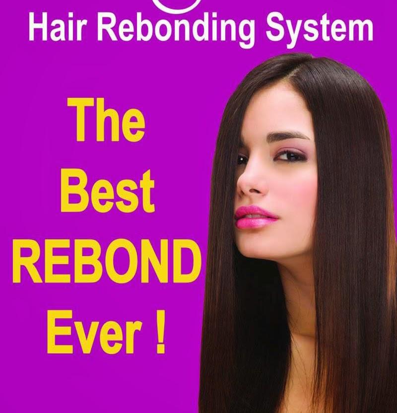 Hair Rebonding Side Effects How To Make Your Rebonding