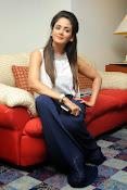 Parul Yadav Glamorous Photos-thumbnail-15