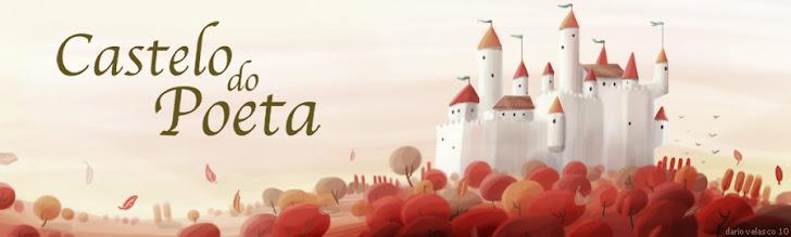 Castelo do Poeta