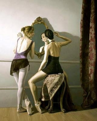 mujer-en-pintura-realista-al-oleo