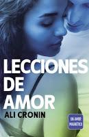 http://www.megustaleer.com/libros/lecciones-de-amor-girl-heart-boy-4/AL80855