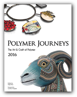 Polymer Journeys Book