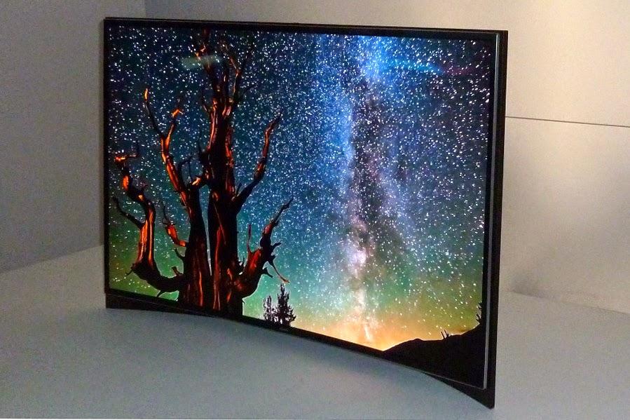 Samsung 3d tv 65 inch