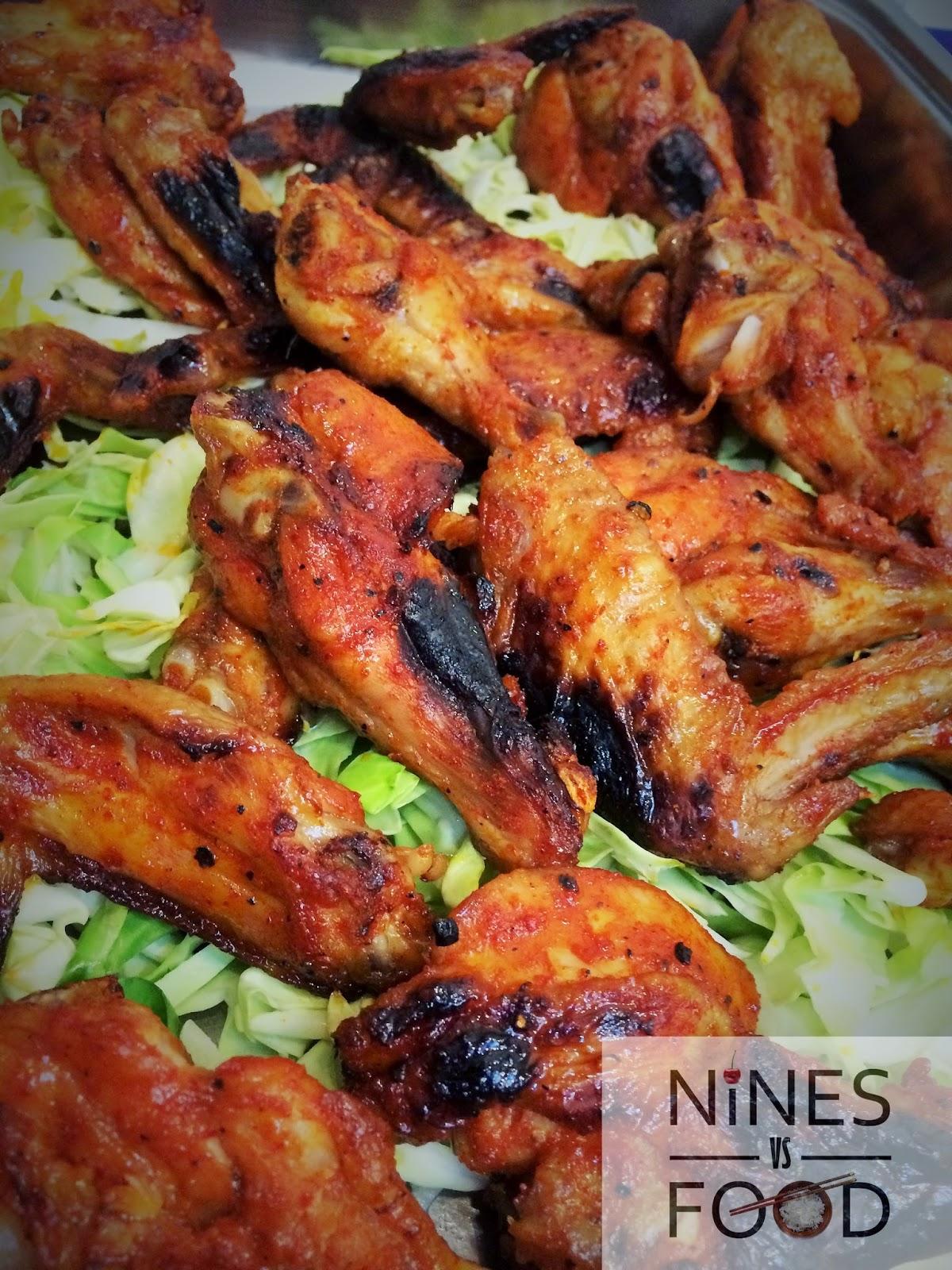 Nines vs. Food - Genji M New Buffet Menu-10.jpg
