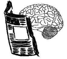 Νευροηθική, νευροεπιστήμη και εγκέφαλος¨- ηθική