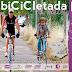 7a Bicicleta pel Vallès, 29 de juny