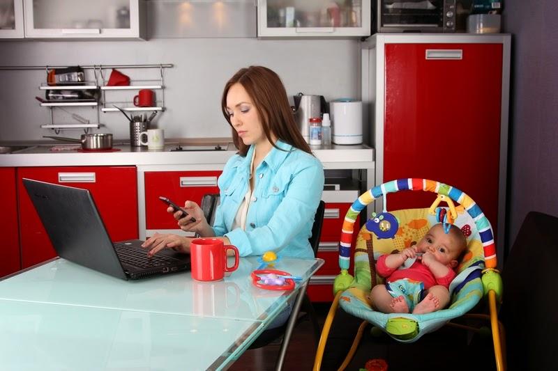 заработок ребенка в интернете