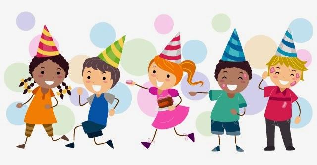 Images bougies anniversaire gratuites - 123rf image gratuite ...