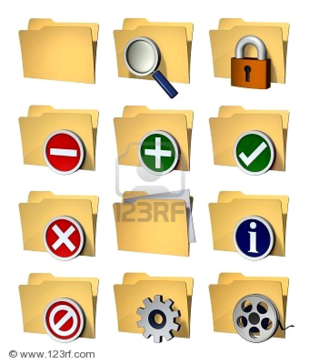 el tipo de sistema de archivos es raw: