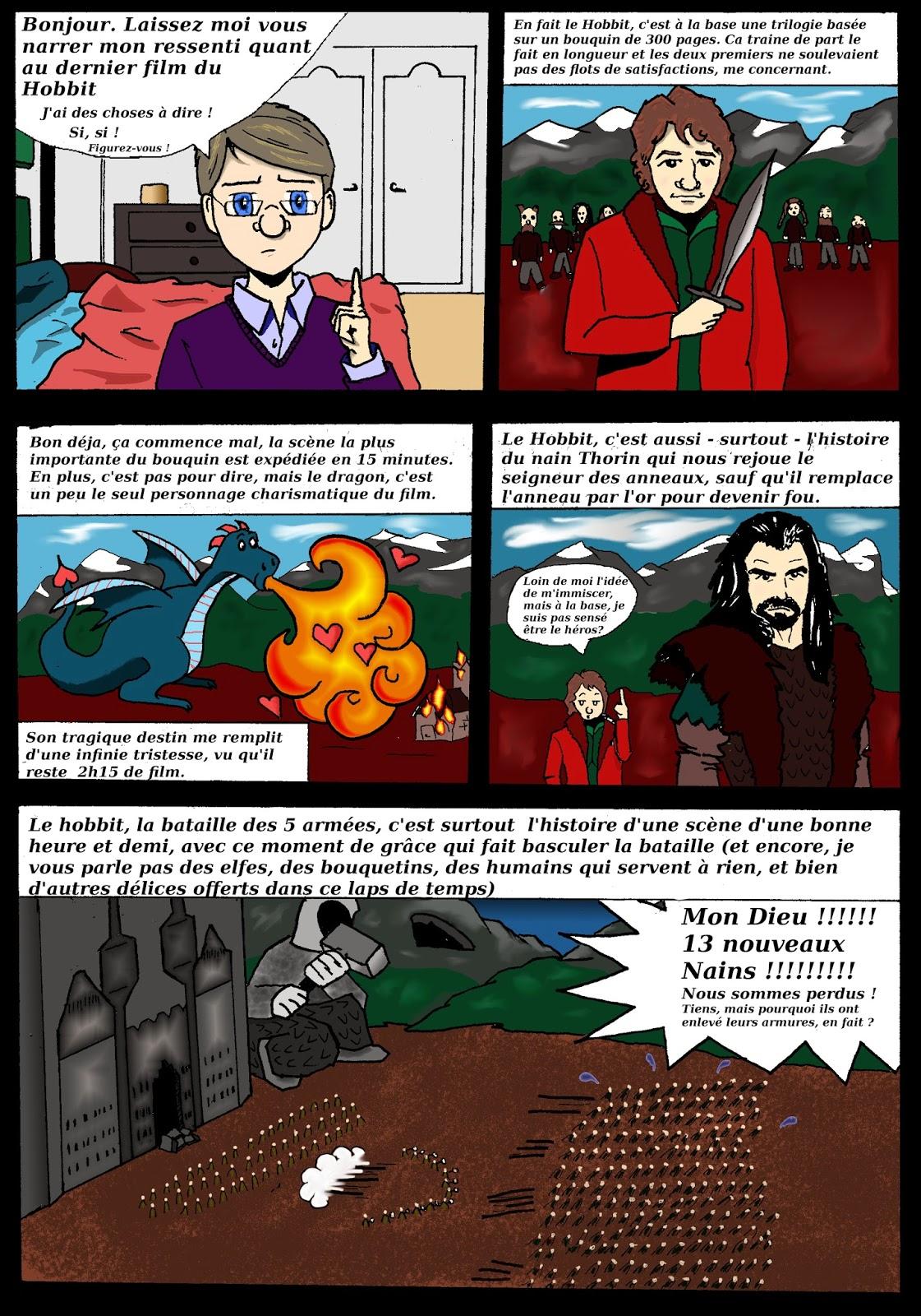 http://1.bp.blogspot.com/-m0NrBclDfpA/VKACNWyGX0I/AAAAAAAAAGA/GAxfRAYTTrU/s1600/Hobbit1.jpg