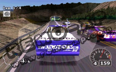 aminkom.blogspot.com - Free Download Games Nascar Rumble Racing