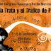 3er. Congreso Nacional contra la Trata y 1ro. del Mercosur en Villa María, Córdoba