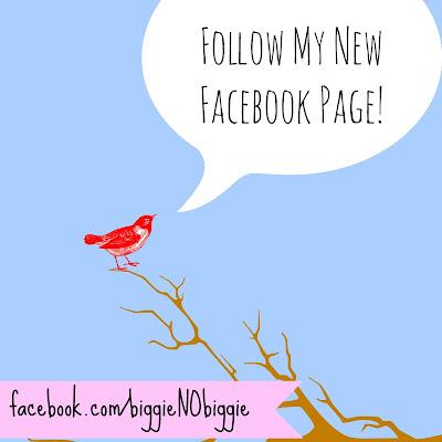 https://www.facebook.com/biggieNObiggie