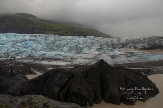 vatnajökull-iceland-svinafellsjokull