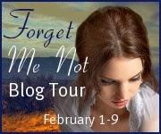 http://seasonsofhumility.blogspot.com/p/forget-me-not-blog-tour.html