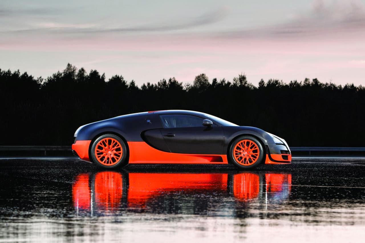 bugatti veyron 16 4 veyron grand sport super sport. Black Bedroom Furniture Sets. Home Design Ideas