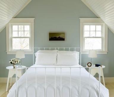 Decorar habitaciones ideas para decorar un dormitorio for Ideas originales para decorar un dormitorio