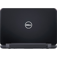 Dell Inspiron 15 I15N-2731BK laptop