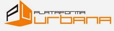 Plataforma Urbana