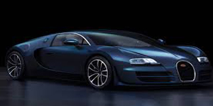 Bugatti+Veyron+Super+Sport