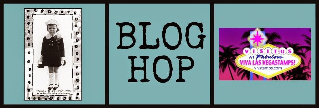 http://1.bp.blogspot.com/-m0Wp45lRHsQ/U_j2fGE3IwI/AAAAAAAAML0/n9AHdBDuu5k/s1600/SGVivaBlogHeader.jpg
