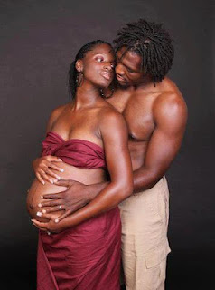pregnant women and husband, women pregnancy