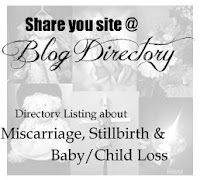 Blog Loss Directory