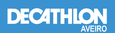 Responsável Desporto Decathlon Aveiro