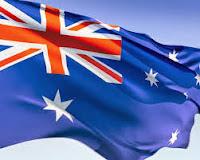 Makalah Tentang Sistem Pemerintahan Australia