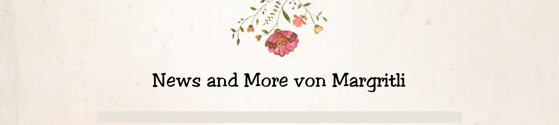 Margritli Filztaschen Blog