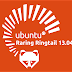 Download Ubuntu 13.04 Raring Ringtail - Daily Build