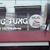 Nikmat! Sarapan Bubur Kwang-Tung Pecenongan (+ Daftar 170 Menu dan Harga Lengkap)