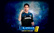 Frank Lampard News HD Wallpapers 20122013