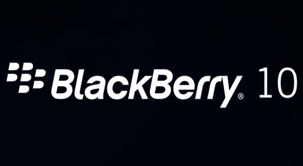 BlackBerry Hadirkan Smartphone Baru di Awal 2014