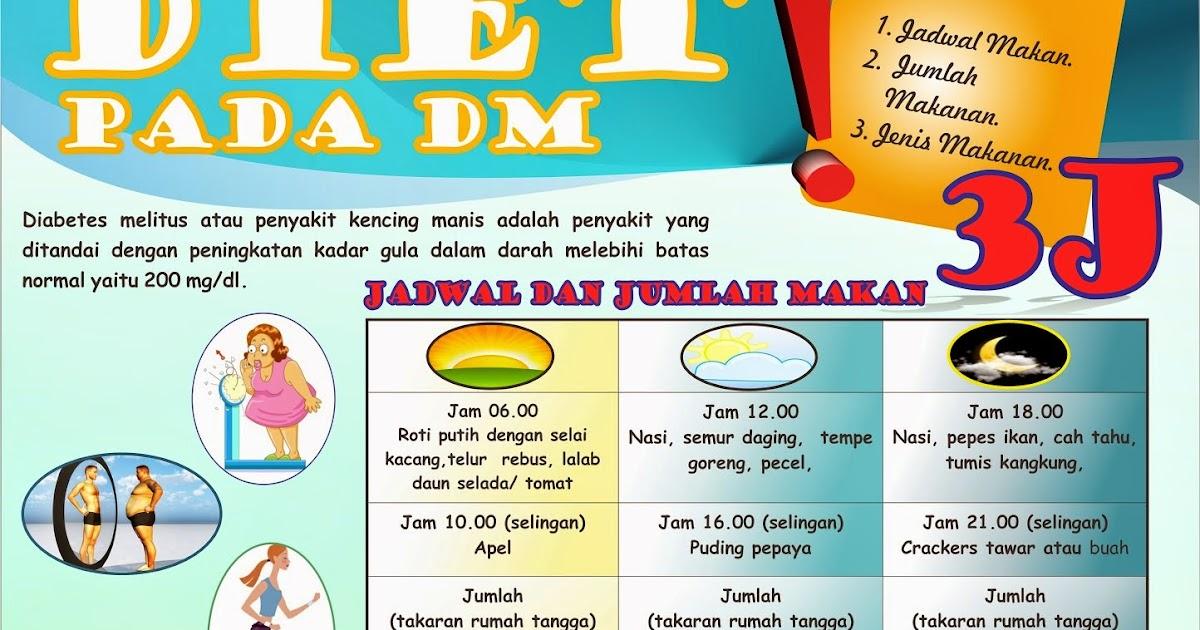 Patient Information Leaflet On Diabetes 2019