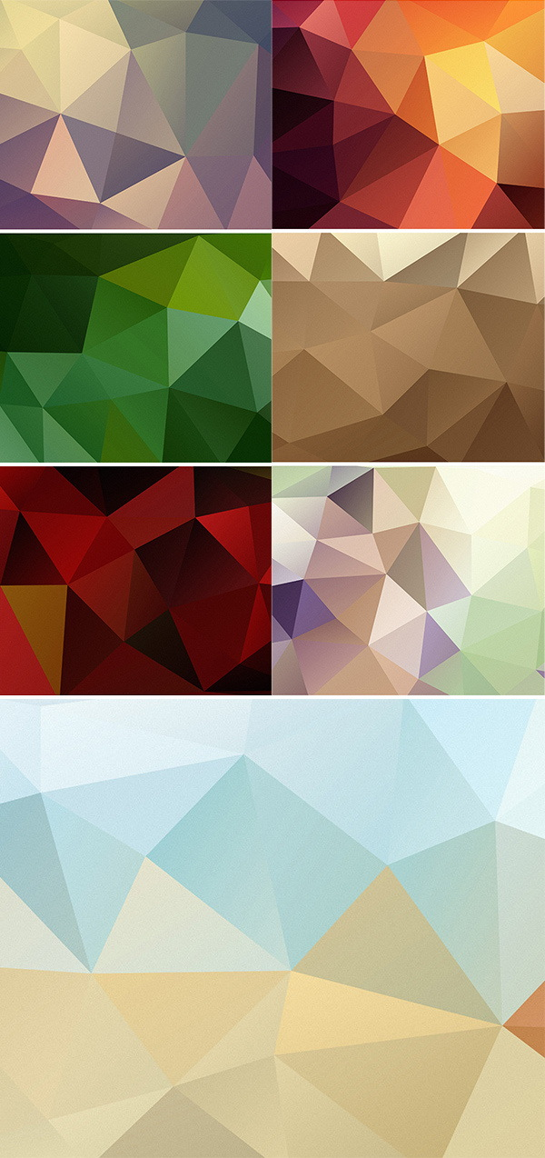 http://1.bp.blogspot.com/-m0eF0DHuN9Y/VMvU7ShMJ8I/AAAAAAAAbok/U9uMtrm6Vlw/s1600/HD-Polygon-Backgrounds.jpg