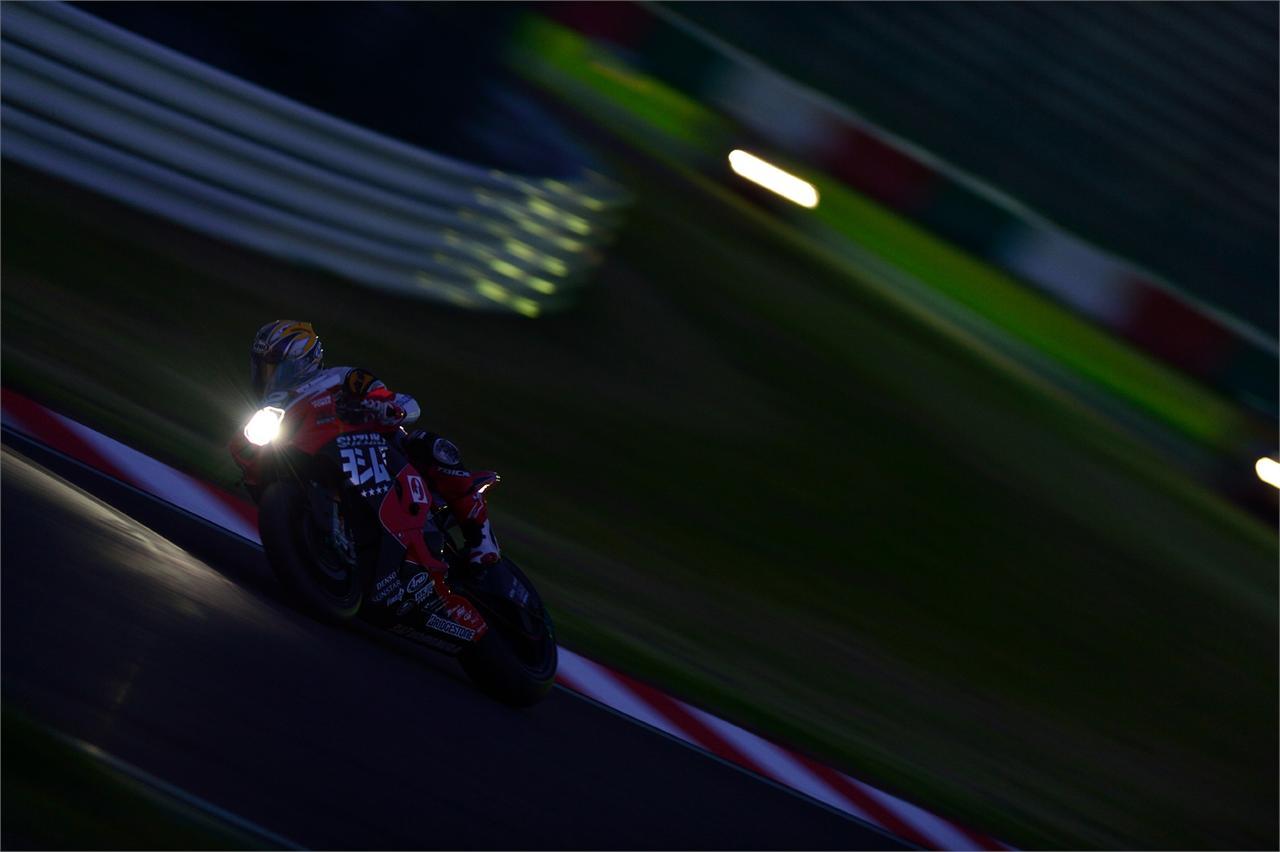 Championnat W.E Endurance. - Page 37 8+Hours+Suzuka+2012+36