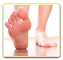 Heel Pain: Stone bruise, Bone Spur, or Something Else ...