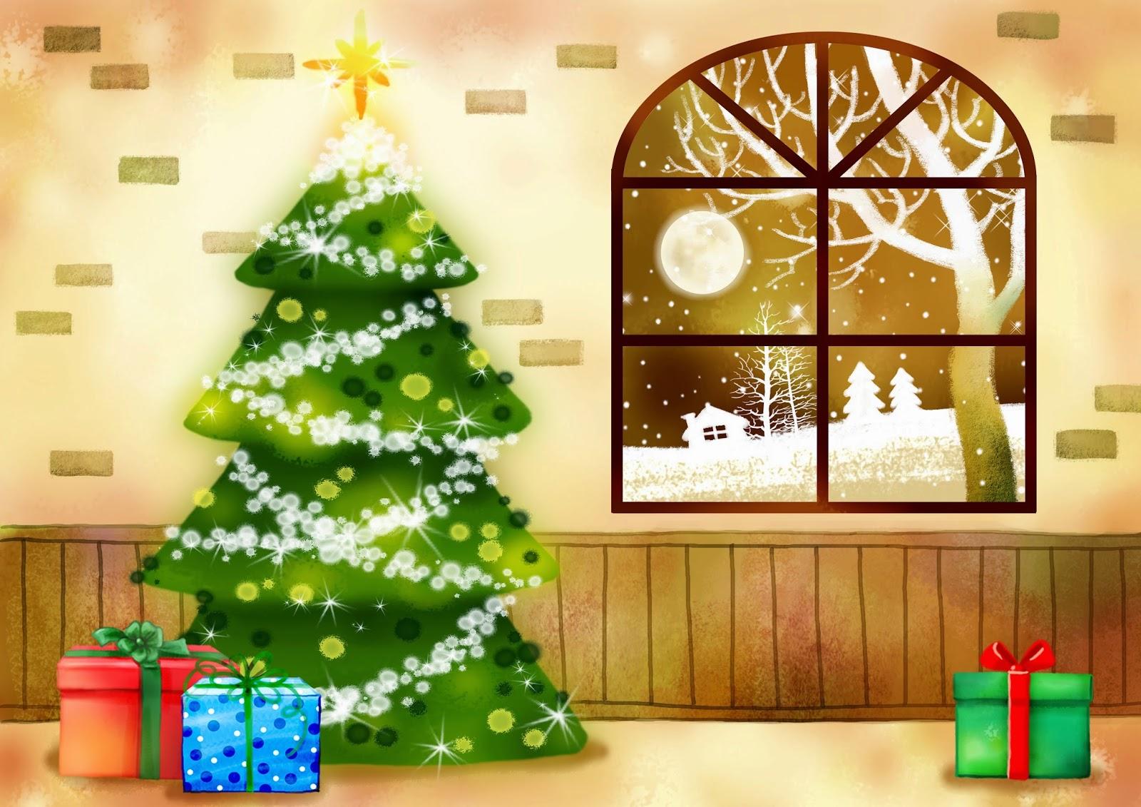 Christmas-decorated-home-snowfall-view-through-window-cartoon-image-4961x3508-6.jpg