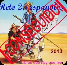 http://librosquehayqueleer-laky.blogspot.com.es/2013/12/habeis-cumplido-el-reto-25-espanoles.html
