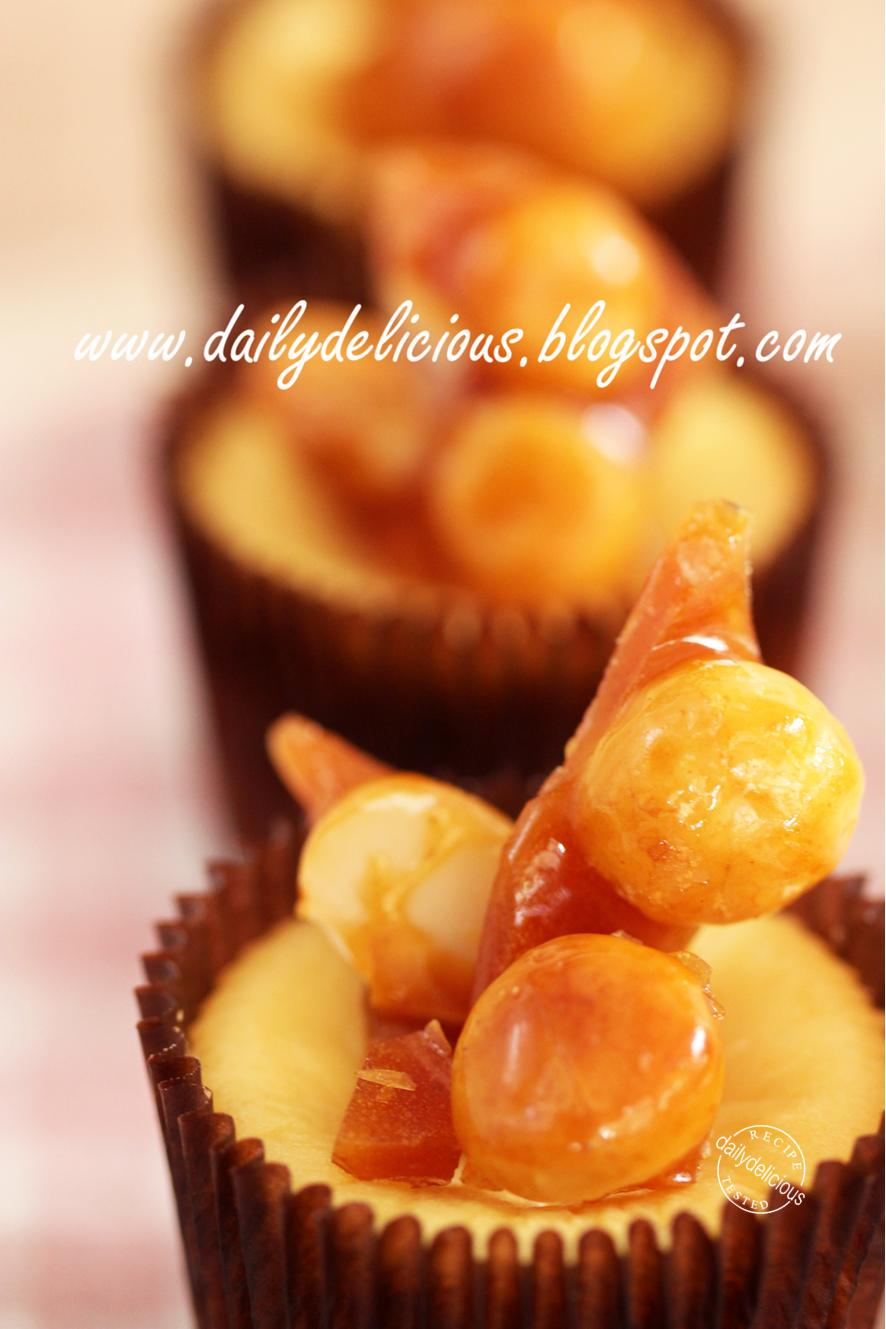 White Macadamia Or Birthday Cake Complete Cookie
