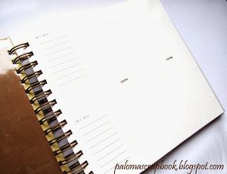 album crisma, album scrapbook, album personalizado
