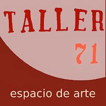 taller 71