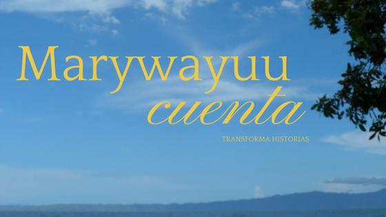Marywayuu